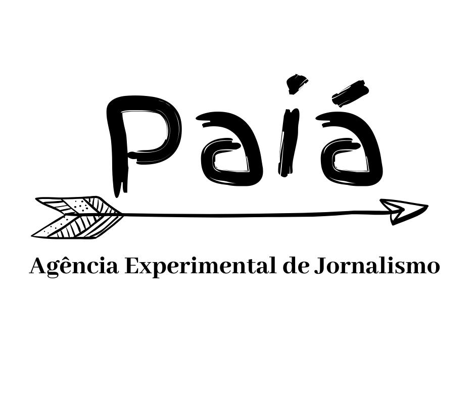Agência Paiá ganha site para apresentar produção experimental em jornalismo