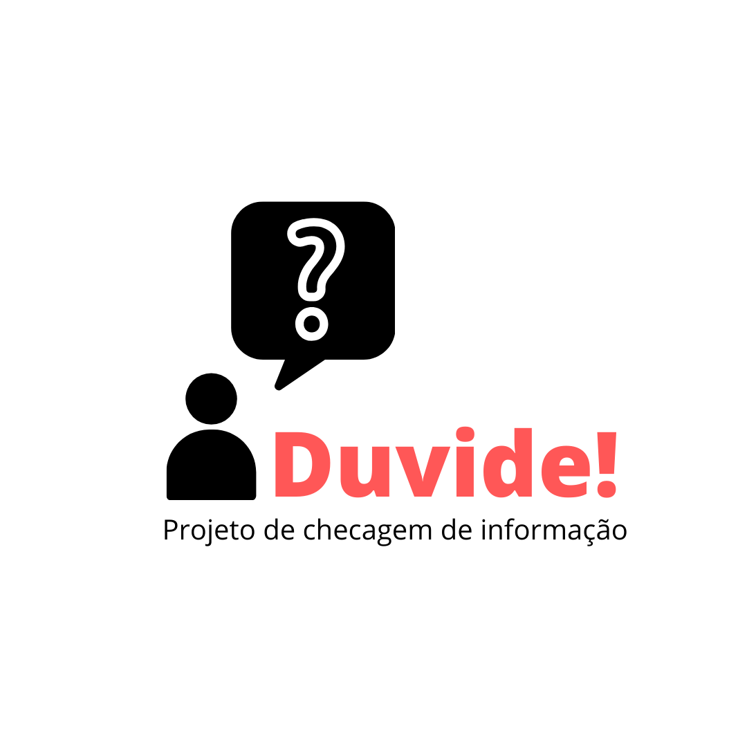 Projeto inicia checagem de informações falsas em Rondon do Pará